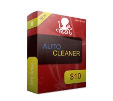 Auto Cleaner!